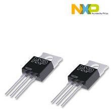 BT151-650R  12A/650V THYRISTOR TO-220 (NXP Semiconductors)