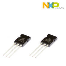 BT148-600R  (4A/600V) THYRISTOR  TO-126  (NXP Semiconductors)