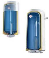 Электрический накопительный водонагреватель Base Line ANTICALC