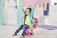 Детский горшок  музыкальный Минни 3 в 1 The First Years Baby Minni Disney