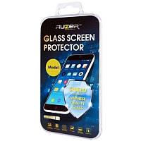 Скло захисне AUZER для Samsung J530F J5(2017) Прозоре