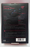 Мышь игровая проводная HAVIT HV-MS672 (2400 DPI) USB black, фото 7