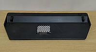 Оригінальна док станція Fujitsu FPCPR215