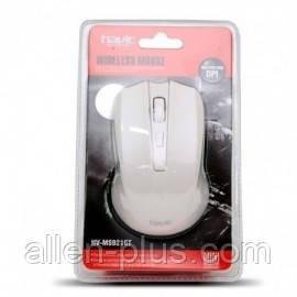 Мышь беспроводная HAVIT HV-MS921GT (2000 DPI) USB wireless white