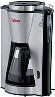Капельная кофеварка SATURN ST-CM0169