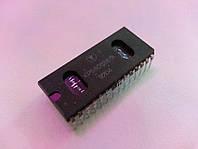 КР580ВВ51А программируемый последовательный интерфейс (универсальный синхронно - асинхронный приемопередатчик)