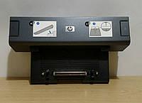 Оригінальна док станція HP HSTNN-IX01 Docking