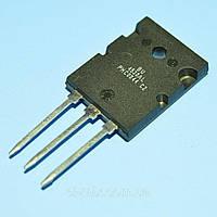 BU4530AL транзистор NPN (16А 1500В) SOT430 125W