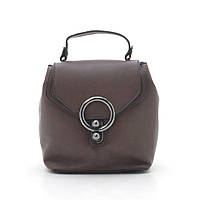Клатч-рюкзак Little Pigeon W8260 red