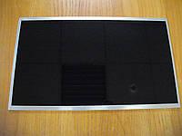 Экран матрица HSD121PHW1