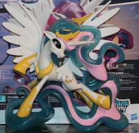 My Little Pony Princess Celestia Принцеса Селестія