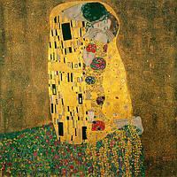 Зачем мы целуемся? И важно ли это вообще?   SophPlay