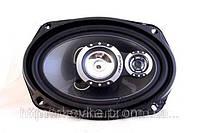 Автомобильная акустика колонки Pioneer TS-G6941R,  Динамики для магнитолы TSG6941R, TS G6941R