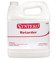 SYNTEKO Retarder (замедлитель) 1л