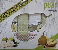 ТМ TAG Набор кухонных полотенец 4M002