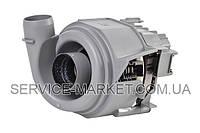 Помпа циркуляционная EDS и тэн для посудомоечной машины Bosch 755078