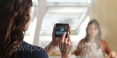Мансардное окно с дистанционным управлением VELUX PREMIUM Комфорт GGU 007021, фото 3