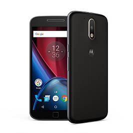 Motorola Moto G4 / G4 plus (XT1622 / XT1642)