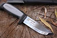 Универсальный нож Mora Morakniv Robust new 12249