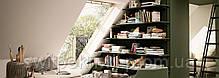 Окно-балкон VELUX CABRIO® GDL, фото 2