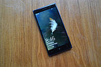 Смартфон Nokia Lumia 830 16Gb Black Оригинал!