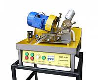 Приспособление заточное специальное для заточки ленточных пил ПЗС - 150