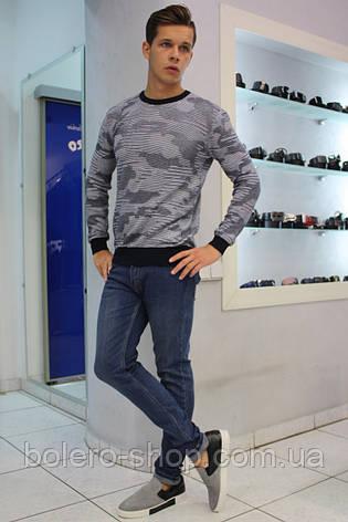 Свитр Calvin Klein, фото 2
