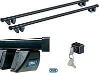 Багажник CRUZ SR+130 (921-936)921-936