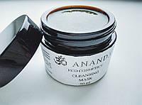 Маска для лица ananda