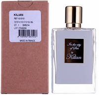 "Духи Kilian ""In the City of Sin"" 50ml tester"