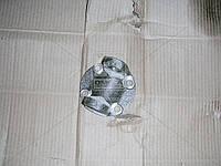Фланец вала кардан. ГАЗ 24,3102,3110,31105,3302,2217 (покупн. ГАЗ) 24-2201023-01