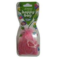 Освежитель воздуха Paloma мешочек счатья Buble Gum