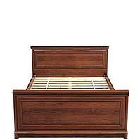 Кровать полуторная 140 Соната  (Гербор /Gerbor) 1570х2100х610/840мм