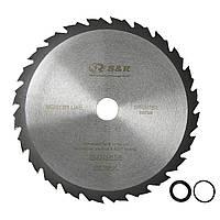 Пильный диск S&R Sprinter 250 мм, 24 зуб, 240024250