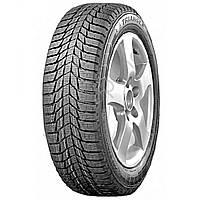 Зимняя шина TRIANGLE PL01 93R   195/60 R16