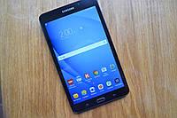 Планшет Samsung Galaxy Tab A 7.0 SM-T280 Оригинал!