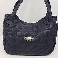 Стёганые дутые сумки оптом, фото 1
