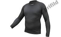 Термобелье Terra Incognita SPARK футболка мужская