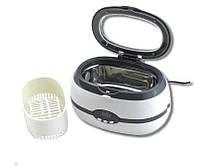 Ультразвуковой стерилизатор, ванночка Ultrasonic Cleaner VGT -2000