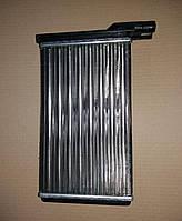 Радиатор печки ВАЗ 2108-2109 Лузар