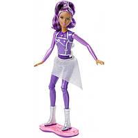 Подружка Barbie на ховерборде - Звездные приключения (DLT23)
