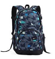 Рюкзак Nike N-50930-4, фото 1