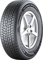 Зимняя шина GENERAL ALTIMAX WINTER 3 91H 205/55 R16