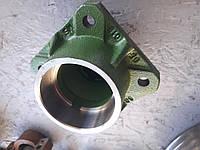 Маточина колеса картоплекопалки Z-609