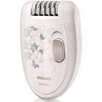 Электроэпилятор Philips HP-6423/00