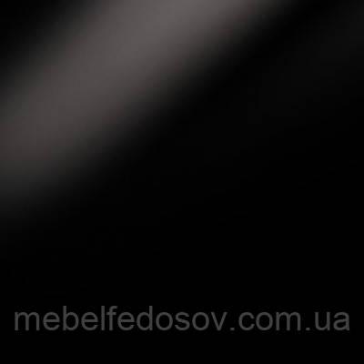 черный глянец софия спальня