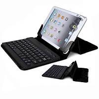 "Bluetooth чехол клавиатура для планшета 7-7"", 9"""