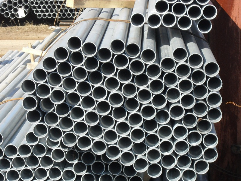 Труба 299х22 мм ст20 (ГОСТ 8732) цельнотянутая стальная бесшовная сталь 09г2с г/к х/к опт и розница и д.р.