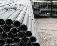 Труба 108х4 мм ст20 (ГОСТ 8732) цельнотянутая стальная бесшовная сталь 09г2с г/к х/к опт и розница и д.р.