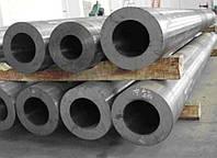Труба 219х40 мм ст20 (ГОСТ 8732) цельнотянутая стальная бесшовная сталь 09г2с г/к х/к опт и розница и д.р.